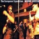 The European Expedition [CD+DVD]