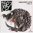 Greatest Hits Vol.2 [Limited Edition]
