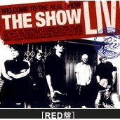 The Show (red cover)