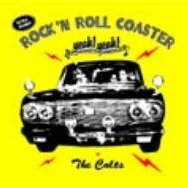 Rock'n Roll Coaster