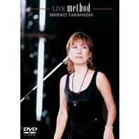 Live DVD: Method