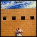 The Sun [CD+DVD Limited Edition]
