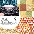 Tatsuo Sunaga Mix CD World Standard No. 4 - A Tatsuo Sunaga Live Mix -