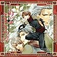 Lebeau Sound Collection Drama CD: Shinobu no Kokoro wa