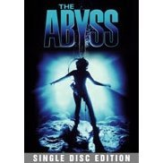 The Abyss [Single Disc Edition]