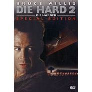 Die Hard 2 [Special Edition]