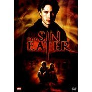 The Sin Eater: The Order