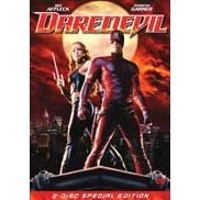 Daredevil [2-Disc Edition]