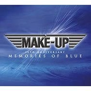 Memories of Blue [CD+DVD Limited Edition]