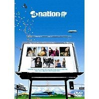 A-nation 03 Avex Summer Festa  [Limited Edition]