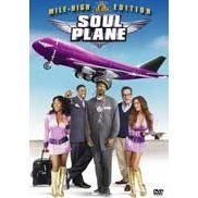 Soul Plane [Mile-High Edition]