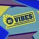 Di Vibes - Japanese Reggae Selection 2004