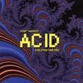 Acid - Evolution 1988-2003