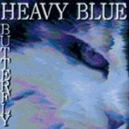 Heavy Blue