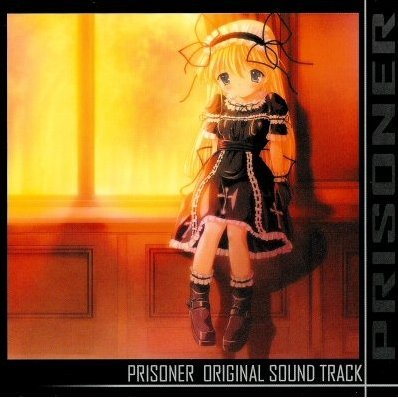 Prisoner Original Sound Track
