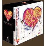 Need Your Love [CD+DVD & Van Select T-Shirt Limited Edition]