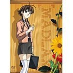 Madlax Vol.8 [Limited Edition]