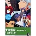 Tenchi Muyo! In Love 2