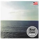 Reef Line [CD+DVD]