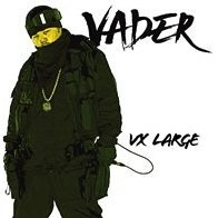 V-XL (Five-Xtra Large)
