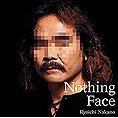 Nothing Face