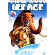 Ice Age [Extreme Cool Edition]