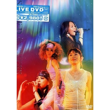 Save The Children Speed Live 2003 [Limited Edition]