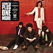 Plus One More [Limited Edition]