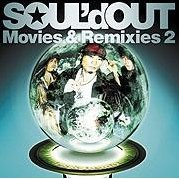 Movies & Remixies 2 [CD+DVD]