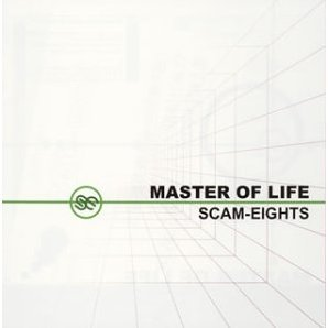 Master of Life
