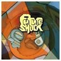 Shock to The Future -  Remix