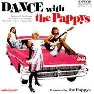 Dance With The Pappys