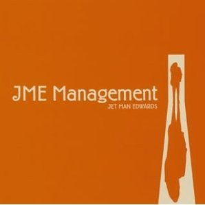 Jme Management