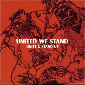 Unite & Stand Up
