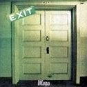 Exit [Limited Edition]