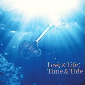 Love & Life, Time & Tide