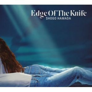 Edge of the Knife [SACD Hybrid]