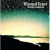 Wanted Tears [SACD Hybrid]