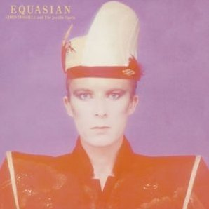 Equasian [Limited Edition]