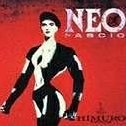 Neo Fascio [Limited Edition]