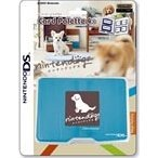 Nintendogs Card Palette 4+ (blue)