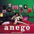 Anego Original Soundtrack