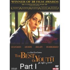 The Best Of Youth - Part I