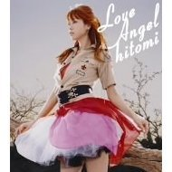 Love Angel [Limited Edition]