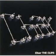 The Clips [Limited Edition]