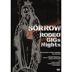 Rodeo Gigs Nights [Limited Edition]