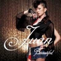 Beautiful [CD+DVD]