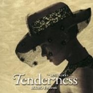 Tenderness -best works-