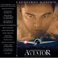 The Aviator - Original Soundtrack