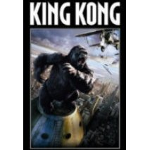 King Kong [2-Discs Set]
